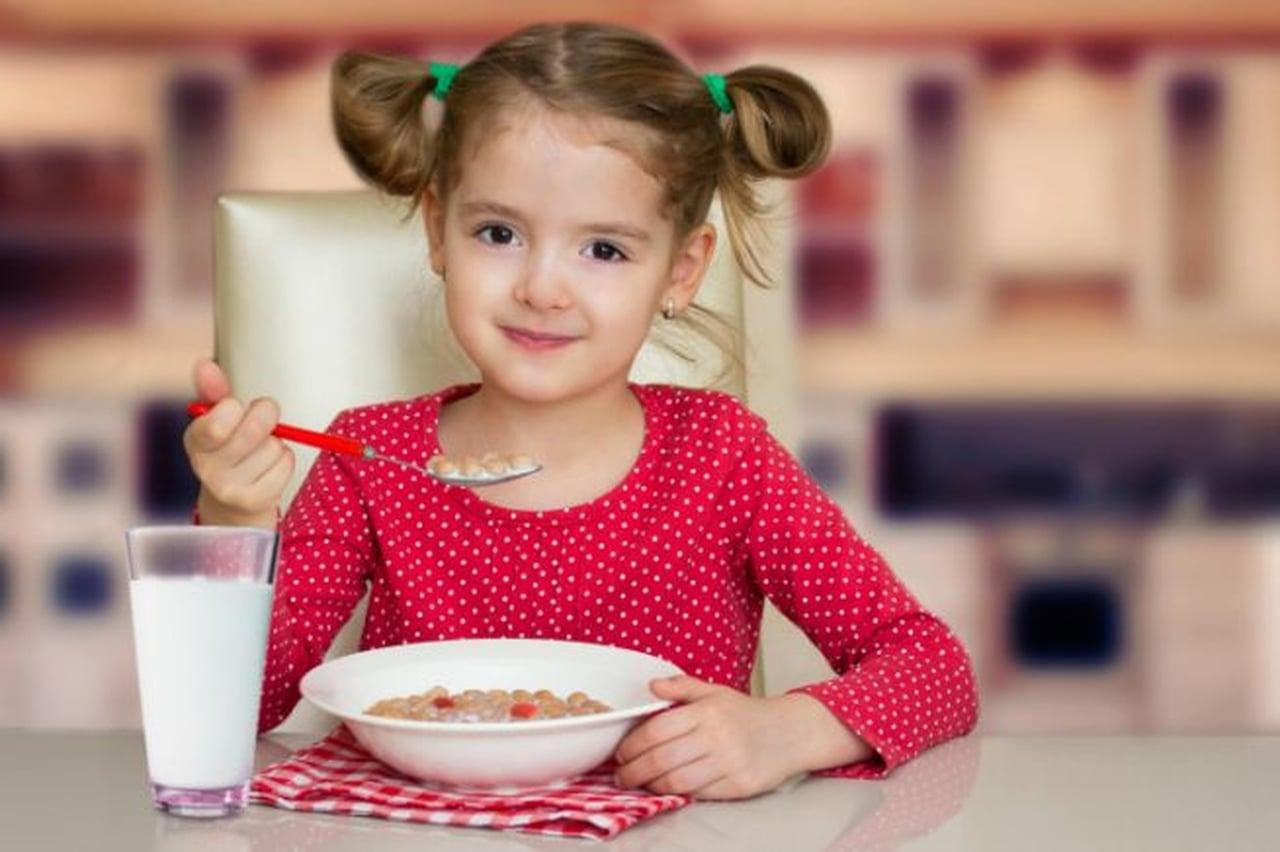 بالصور علاج نحافة الاطفال , اسباب وعلاج النحافه 3630