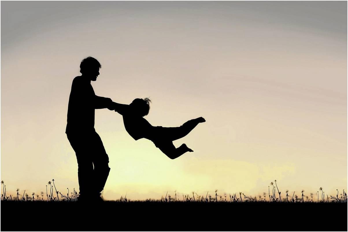 بالصور حالات عن الاب , رمزيات وصور عن الاب 3652 5