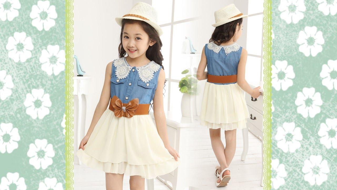 بالصور ملابس الصيف , ملابس صيفيه خفيفه 3667 1