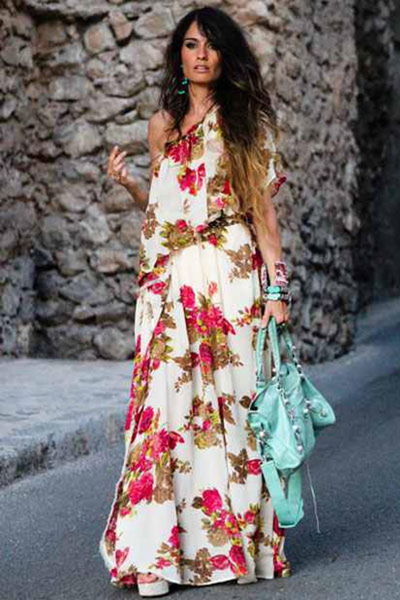 بالصور ملابس الصيف , ملابس صيفيه خفيفه 3667 5