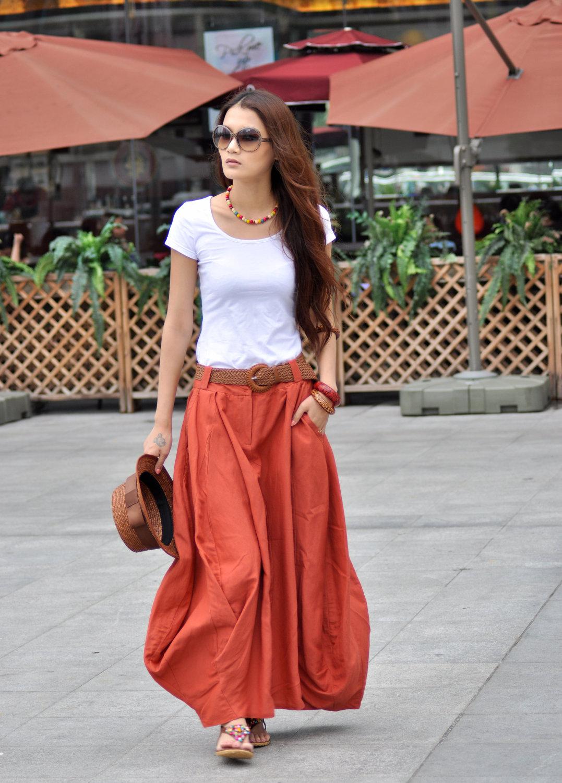 بالصور ملابس الصيف , ملابس صيفيه خفيفه 3667 6