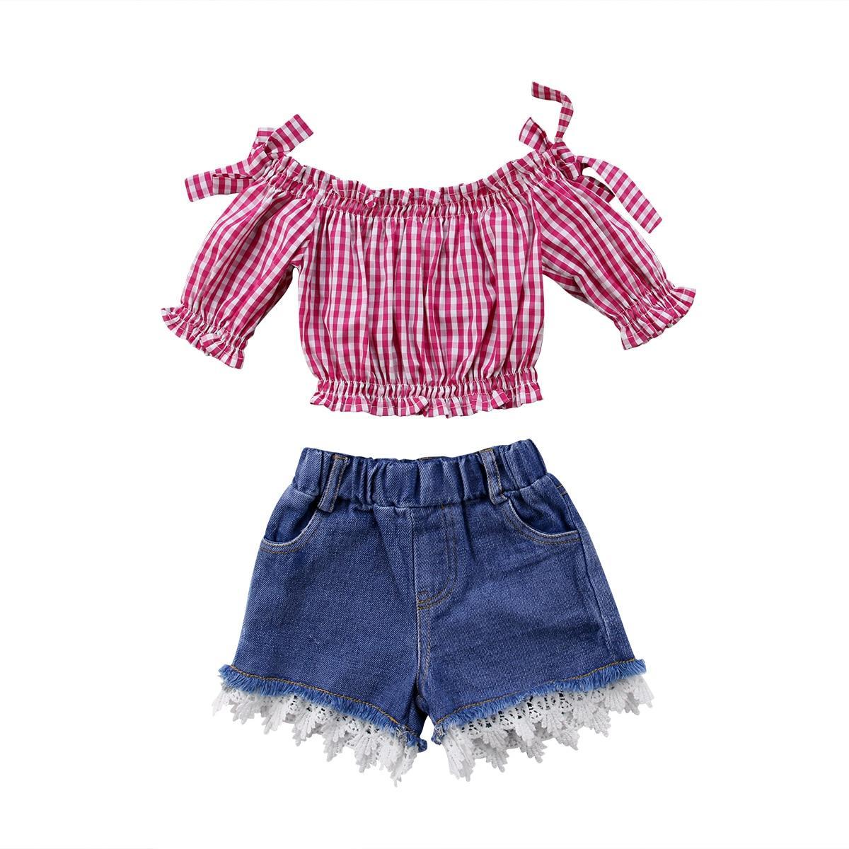 بالصور ملابس الصيف , ملابس صيفيه خفيفه 3667 7