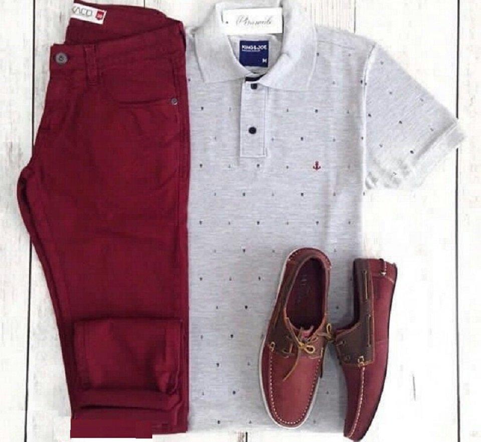 بالصور ملابس الصيف , ملابس صيفيه خفيفه 3667