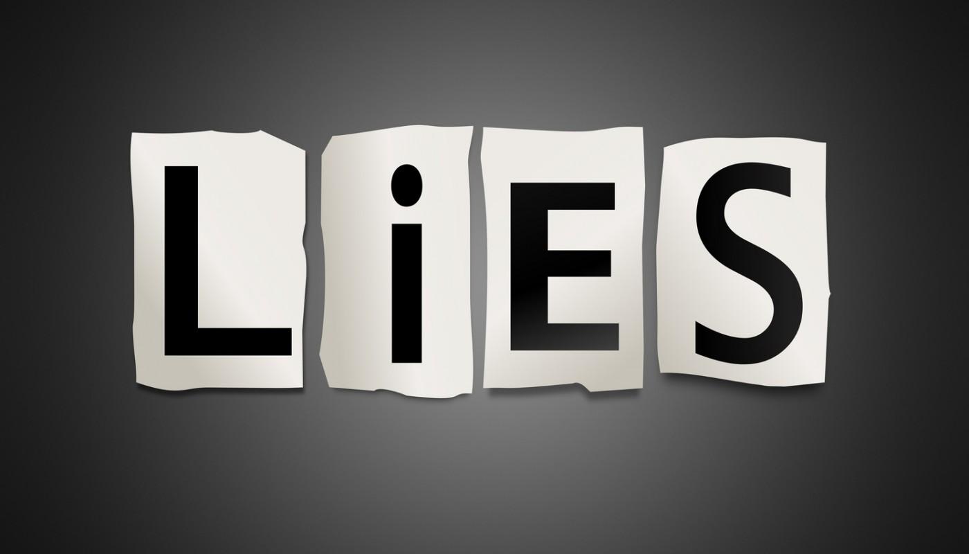 بالصور كلمات عن الخيانة والكذب , عبارات للخيانه والكذب 3669
