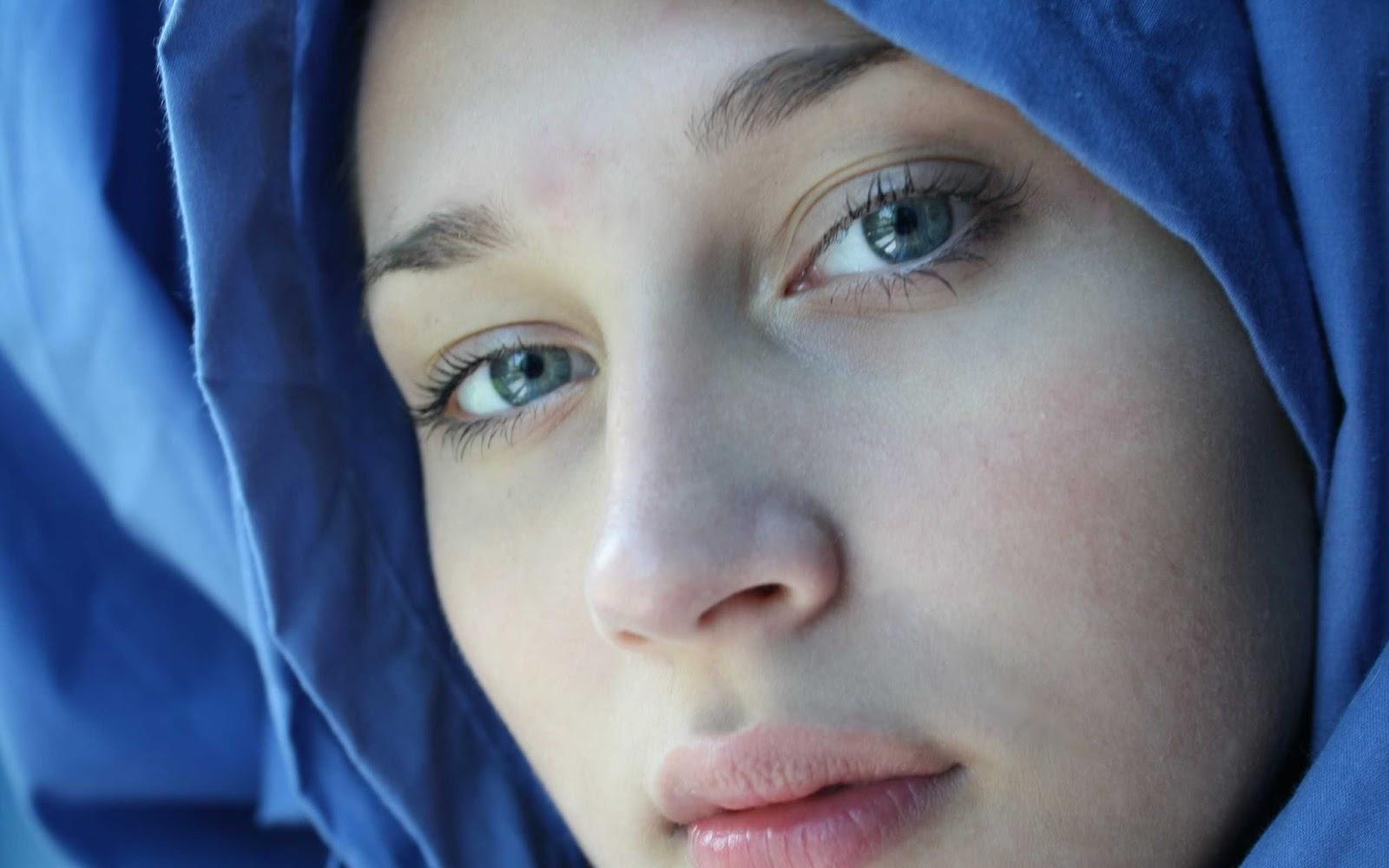 صورة صور بنات ايرانيات محجبات , اجمل ملابس محجبات