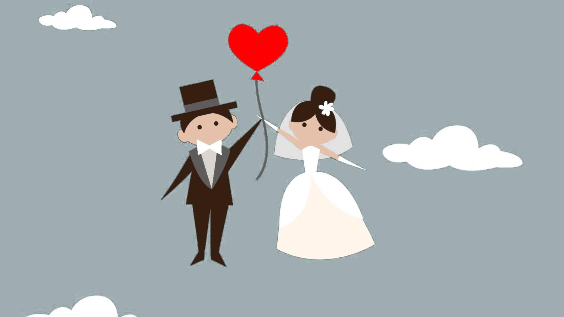 بالصور صور لعيد الزواج , الاحتفال بعيد الزواج 3682 4