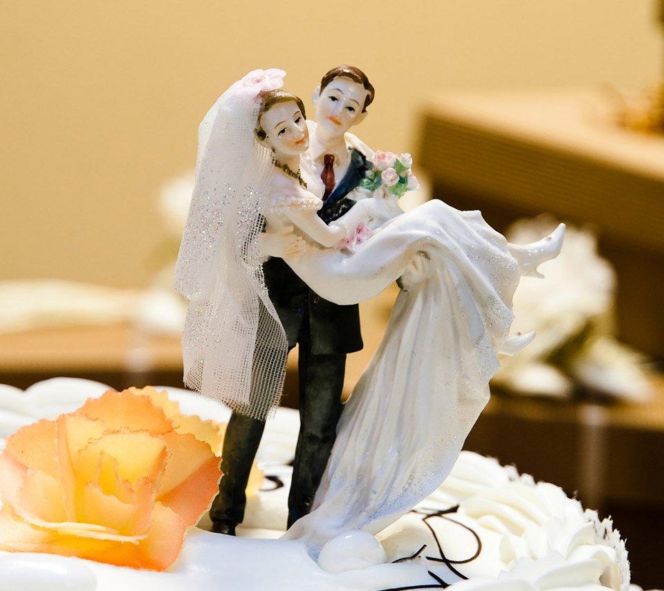 بالصور صور لعيد الزواج , الاحتفال بعيد الزواج 3682