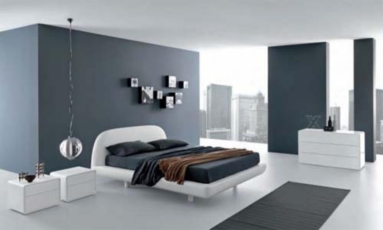 بالصور غرف نوم حديثه , احدث اشكال غرف النوم 3687 2
