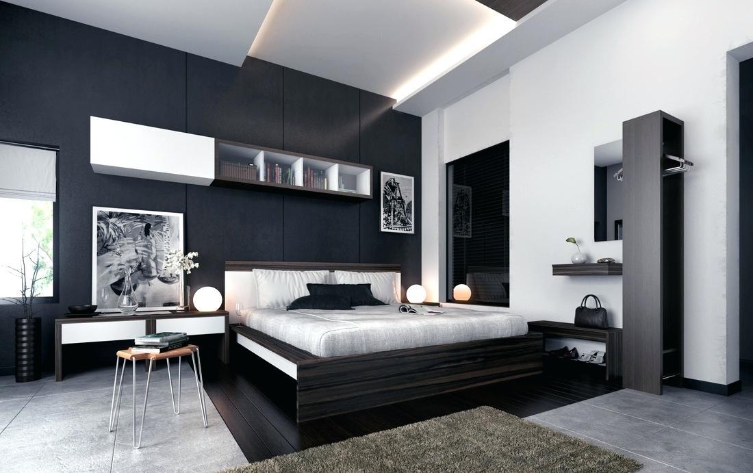 بالصور غرف نوم حديثه , احدث اشكال غرف النوم 3687 3