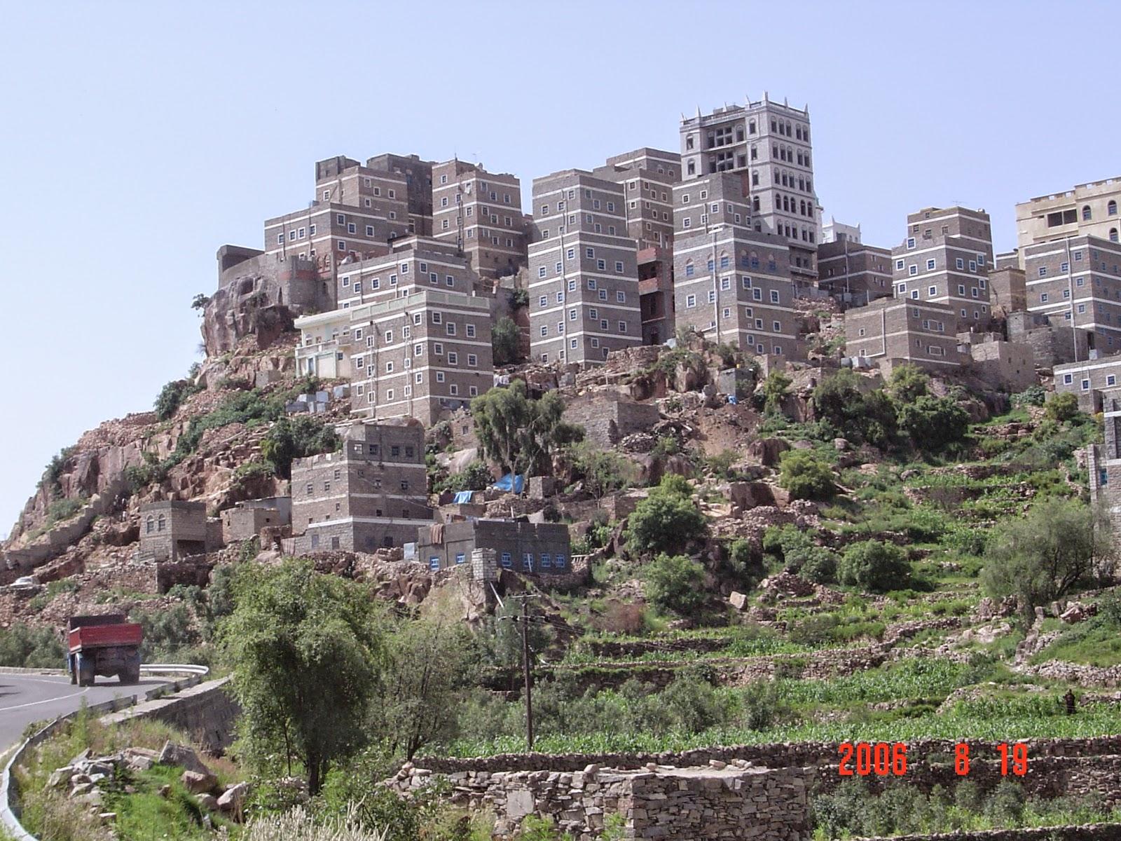 بالصور صور من اليمن , اجمل ما يميز اليمن 3698 4