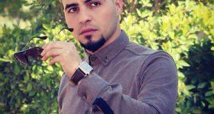 صوره صور شباب عراقين , الشاب هم حماة الوطن وزهور المستقبل