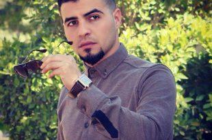 صور صور شباب عراقين , الشاب هم حماة الوطن وزهور المستقبل