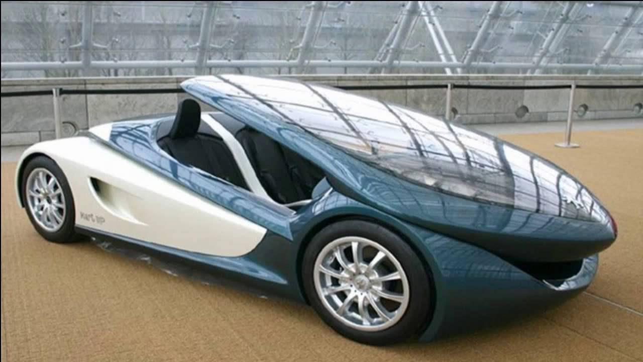 صورة عربيات جديده , اهمية السيارات في حياة البشرية 4889 3