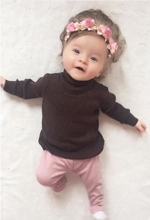 بالصور اجمل الملابس للاطفال , اشيك صور ملابس للاطفال 12151 1