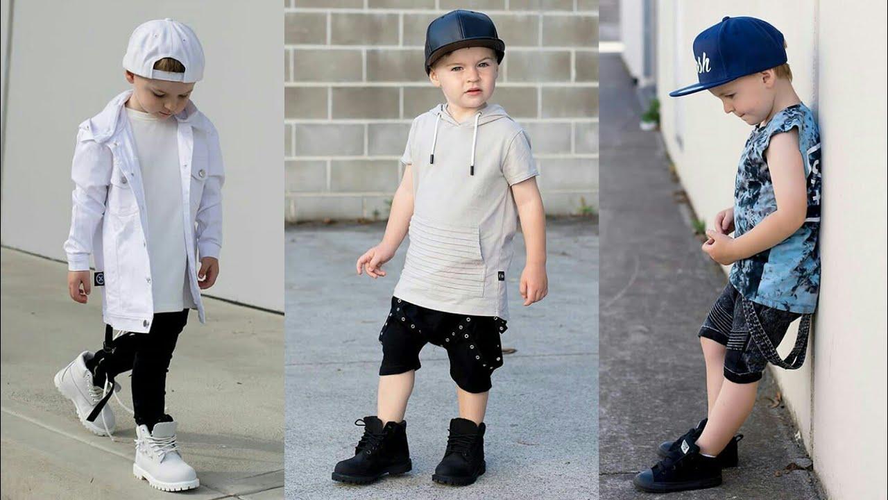 بالصور اجمل الملابس للاطفال , اشيك صور ملابس للاطفال 12151 10