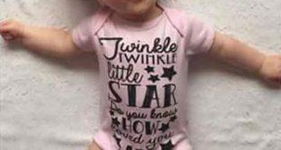 بالصور اجمل الملابس للاطفال , اشيك صور ملابس للاطفال 12151 13 310x165