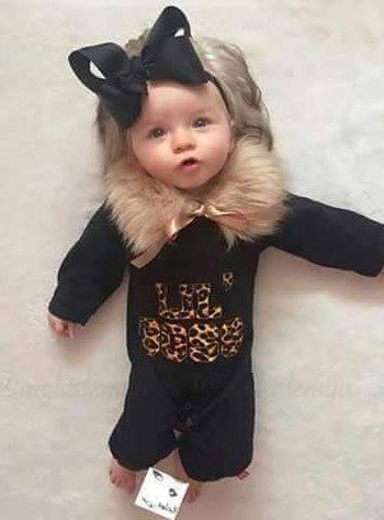 بالصور اجمل الملابس للاطفال , اشيك صور ملابس للاطفال 12151 3