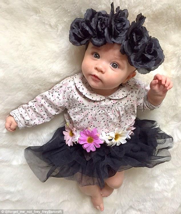 بالصور اجمل الملابس للاطفال , اشيك صور ملابس للاطفال 12151 4