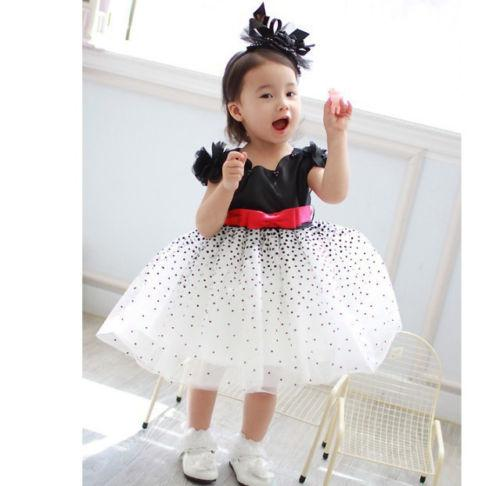 بالصور اجمل الملابس للاطفال , اشيك صور ملابس للاطفال 12151 6