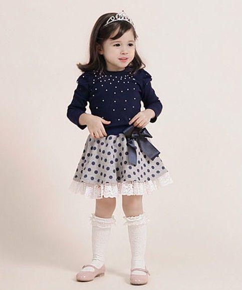 بالصور اجمل الملابس للاطفال , اشيك صور ملابس للاطفال 12151 7