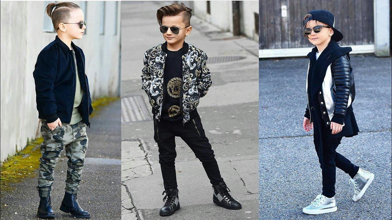 بالصور اجمل الملابس للاطفال , اشيك صور ملابس للاطفال 12151 8