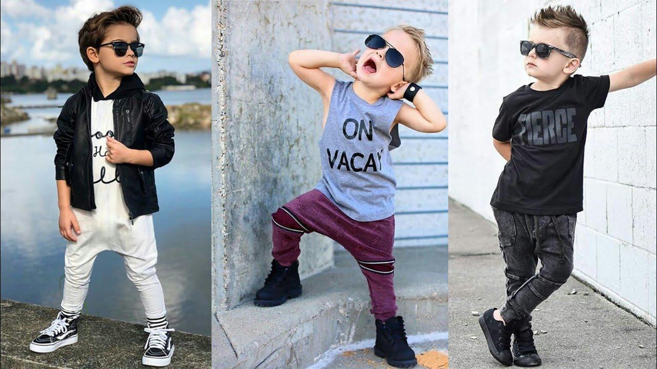 بالصور اجمل الملابس للاطفال , اشيك صور ملابس للاطفال 12151 9