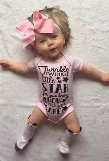 بالصور اجمل الملابس للاطفال , اشيك صور ملابس للاطفال 12151