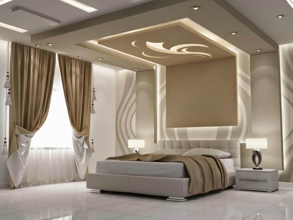 بالصور احلى غرف نوم , احدث ديكورات غرف النوم 136 11