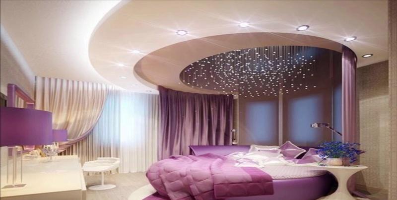 بالصور احلى غرف نوم , احدث ديكورات غرف النوم 136 12