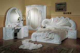 صور احلى غرف نوم , احدث ديكورات غرف النوم