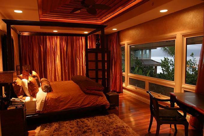 بالصور احلى غرف نوم , احدث ديكورات غرف النوم 136 9