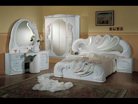 بالصور احلى غرف نوم , احدث ديكورات غرف النوم 136