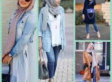 بالصور صور ملابس شتويه , اجمل صور ملابس للشتاء 157 225x165