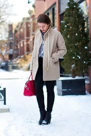 بالصور صور ملابس شتويه , اجمل صور ملابس للشتاء 157 4