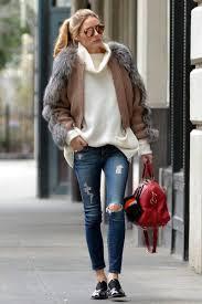 بالصور صور ملابس شتويه , اجمل صور ملابس للشتاء 157 5