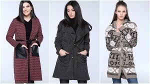 بالصور صور ملابس شتويه , اجمل صور ملابس للشتاء 157 6