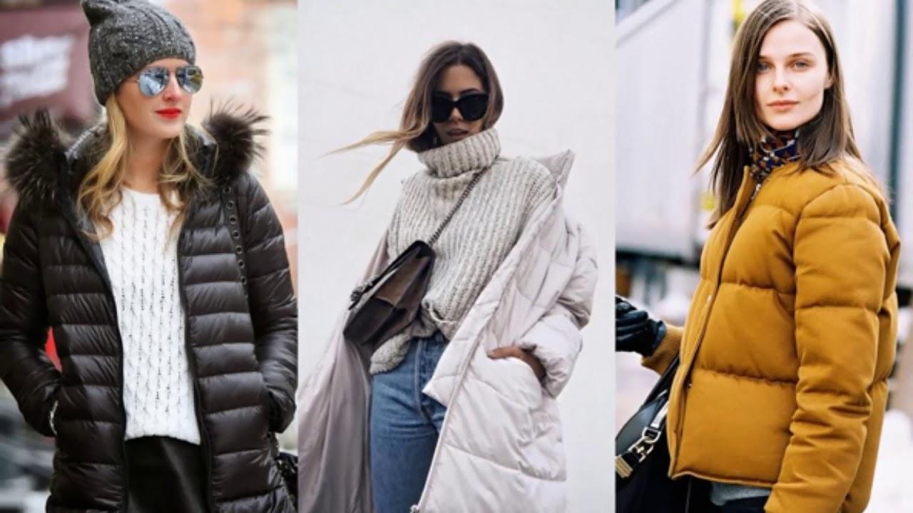بالصور صور ملابس شتويه , اجمل صور ملابس للشتاء 157 9