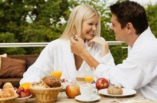 نتيجة بحث الصور عن اتيكيت التعامل مع الزوج