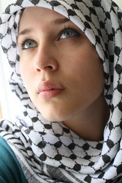 بالصور بنات فلسطين , صور منوعه لبنات فلسطين 165 1