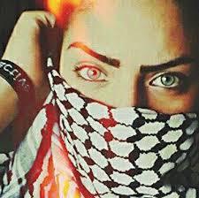 بالصور بنات فلسطين , صور منوعه لبنات فلسطين 165 11