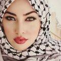 نتيجة بحث الصور عن بنات فلسطين