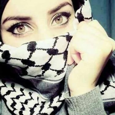 بالصور بنات فلسطين , صور منوعه لبنات فلسطين 165 2