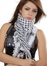 بالصور بنات فلسطين , صور منوعه لبنات فلسطين 165 3