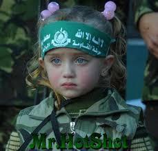 بالصور بنات فلسطين , صور منوعه لبنات فلسطين 165 4