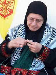 بالصور بنات فلسطين , صور منوعه لبنات فلسطين 165 8