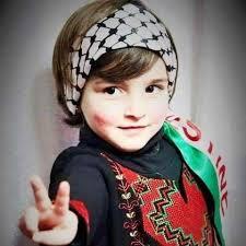 بالصور بنات فلسطين , صور منوعه لبنات فلسطين 165 9