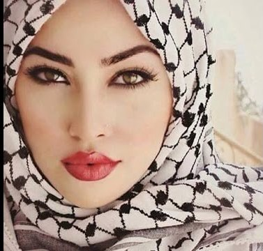 صور بنات فلسطين , صور منوعه لبنات فلسطين
