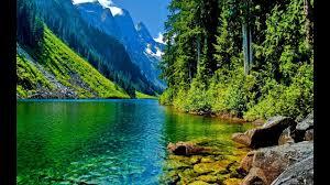 بالصور اجمل المناظر الطبيعية , صور ساحره للطبيعه 167 3