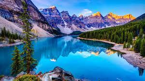 بالصور اجمل المناظر الطبيعية , صور ساحره للطبيعه 167 9
