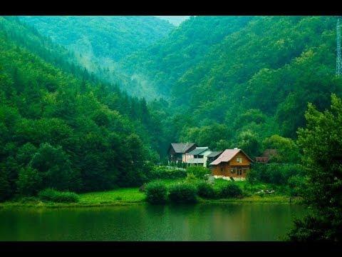 صور اجمل المناظر الطبيعية , صور ساحره للطبيعه